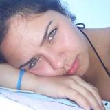 Angel from Heidelberg | Woman | 24 years old | Libra