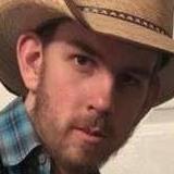 Derekaustin from Surgoinsville | Man | 27 years old | Aries