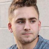 Schmitty from Charleston | Man | 23 years old | Sagittarius