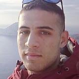 Toufik from Aubagne | Man | 25 years old | Gemini