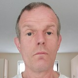Cookclive37P from Luton | Man | 53 years old | Taurus