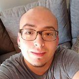 Dakotagonzales from Lubbock | Man | 31 years old | Virgo