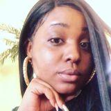 Kekr from Orlando | Woman | 32 years old | Sagittarius