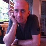 Mick from Grays | Man | 46 years old | Sagittarius
