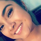 Melissa from Riverside | Woman | 23 years old | Aquarius