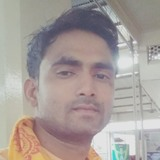 Veeraj from Durg | Man | 29 years old | Pisces
