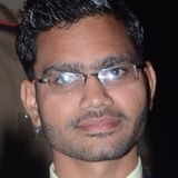 Rahul from Ludhiana | Man | 23 years old | Pisces