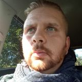 Highark from Cleveland | Man | 36 years old | Cancer
