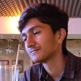 Deven from Kalamboli | Man | 21 years old | Scorpio