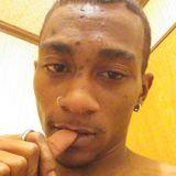 Diamondboi from Montgomery | Man | 31 years old | Sagittarius