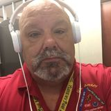 Andy from Dothan | Man | 57 years old | Libra