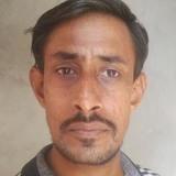 Raajraajotiya from Hardoi | Man | 35 years old | Leo