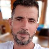 Roml from Barakaldo   Man   40 years old   Capricorn