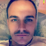 Deano from Gravesend | Man | 39 years old | Gemini