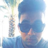 Eddyy from Gravesend | Man | 27 years old | Scorpio