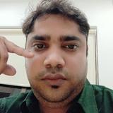 Buntybbs89 from Bhuj | Man | 32 years old | Virgo
