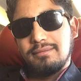 Amjad from Burghausen | Man | 27 years old | Gemini