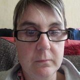 Swifty from Saint Helens   Woman   41 years old   Libra