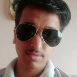 Atul from Pimpri | Man | 29 years old | Capricorn