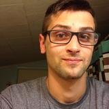 Michiganja from Hartford | Man | 31 years old | Aquarius
