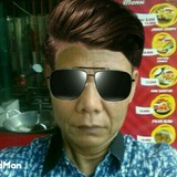 Zainalarifin from Surabaya | Man | 49 years old | Sagittarius