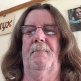 Jer from Reading | Man | 65 years old | Aries