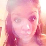 Lillyz from Fort Collins | Woman | 31 years old | Gemini