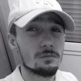 Aurelienpincv4 from Hirson   Man   21 years old   Sagittarius