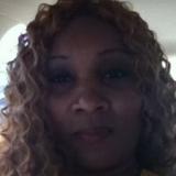 Kendra from Charleston Afb | Woman | 53 years old | Aquarius