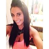 Ashleynicole from New Smyrna Beach | Woman | 28 years old | Capricorn