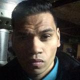 Steven from Altona | Man | 28 years old | Libra