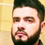 Jorge from Seattle | Man | 26 years old | Aquarius