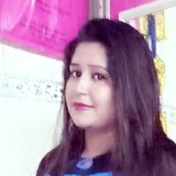 Aisha from Mumbai | Woman | 25 years old | Leo