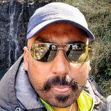 Dev from Gangtok | Man | 35 years old | Aries