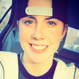 Molly from Plainfield   Woman   28 years old   Cancer