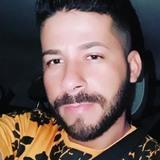 Junior looking someone in Estado de Mato Grosso, Brazil #8