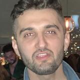 Jakson5I2M from Upper Marlboro | Man | 33 years old | Aries
