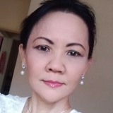 Wendiy from Kuala Lumpur | Woman | 56 years old | Sagittarius