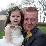 Ben from Newtownards | Man | 27 years old | Libra