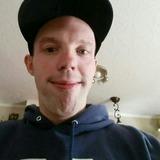 Mattboy from Belfair | Man | 32 years old | Sagittarius