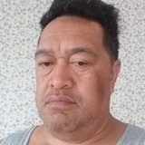 Mata from Christchurch   Man   49 years old   Gemini