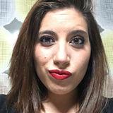 Pilar from Toledo | Woman | 29 years old | Sagittarius
