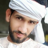 Dineshjaatbrj from Yamunanagar | Man | 24 years old | Gemini