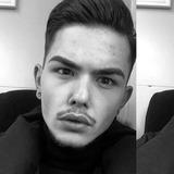 Joshua from Sevenoaks | Man | 22 years old | Capricorn