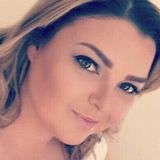 Gemna from Milton Keynes   Woman   34 years old   Gemini