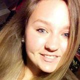 Kort from Portage | Woman | 24 years old | Scorpio