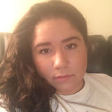 Traftonr from Mechanicsburg | Woman | 32 years old | Scorpio