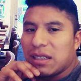 Leo from Princeton | Man | 25 years old | Sagittarius