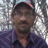 Goodman from Newburg | Man | 51 years old | Aquarius