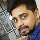Siru from Arcot | Man | 33 years old | Capricorn